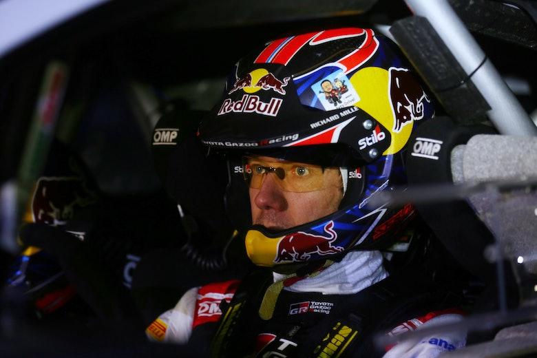 WRC_2021_Rd2._191