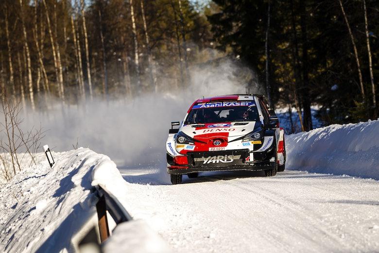 WRC_2021_Rd2._214