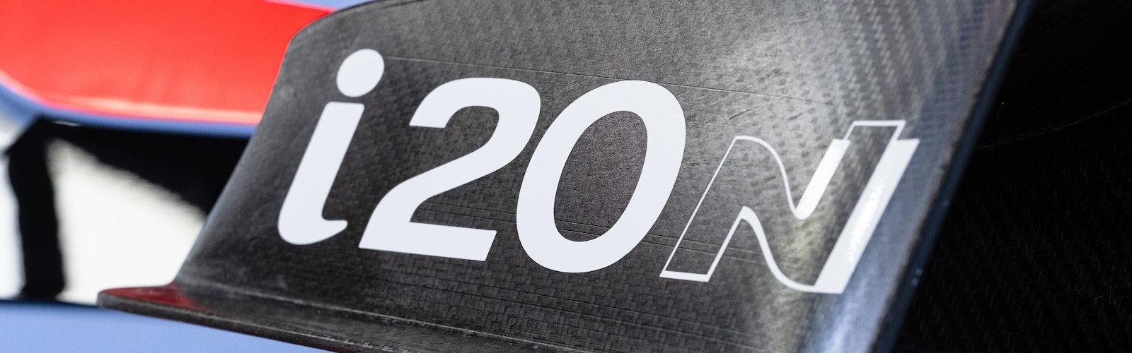 2021MONTECARLO_VT_050