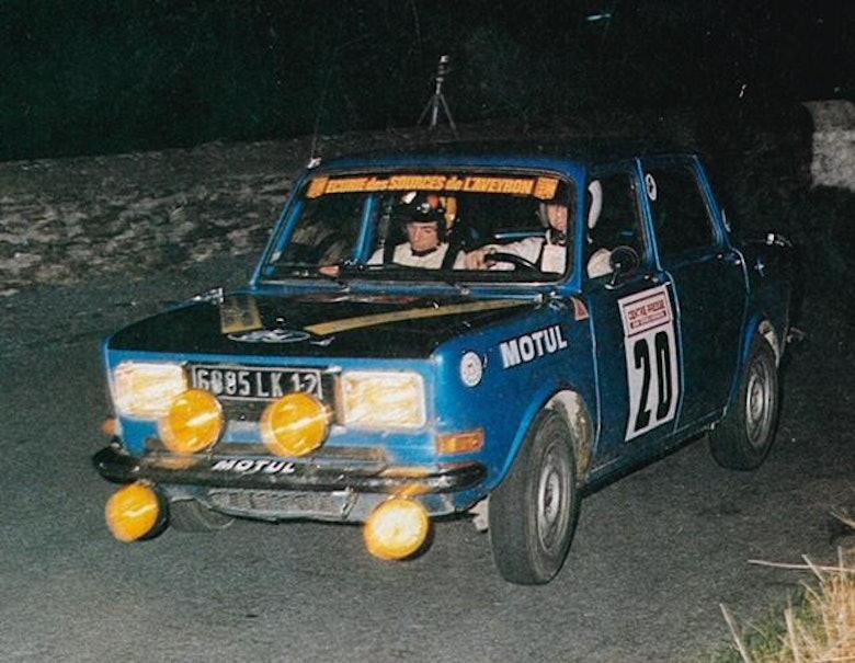 DidierAuriol-Simca1000