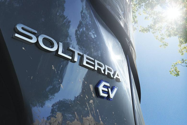 Solterra1