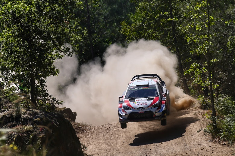 WRC_2019_Rd7_273