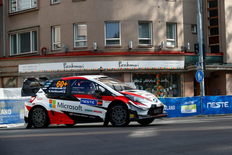 WRC_2019_Rd9_141