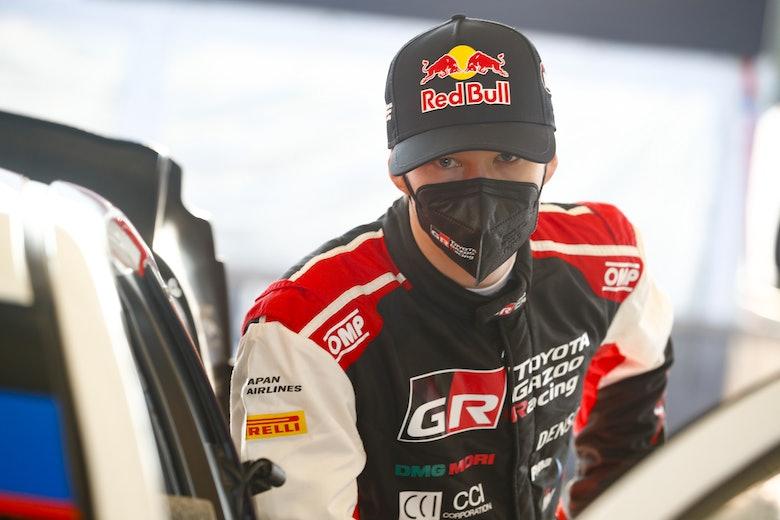 WRC_2021_Rd.3_158