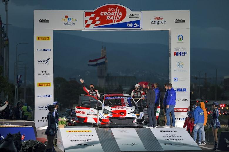WRC_2021_Rd.3_182
