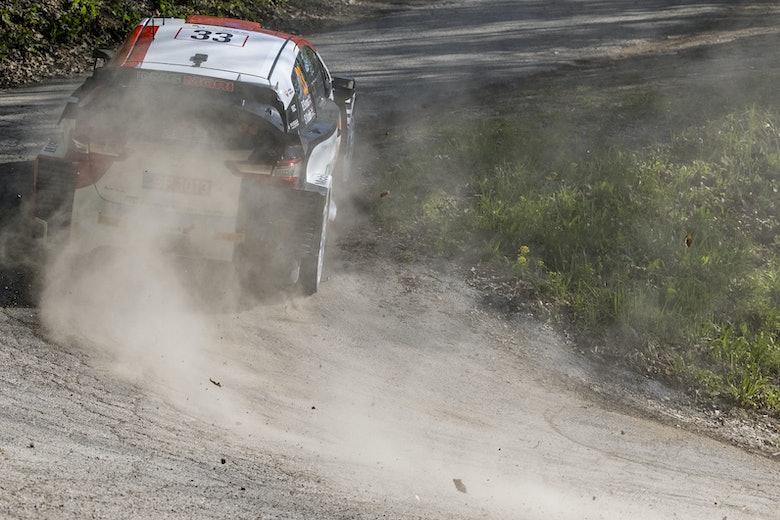 WRC_2021_Rd.3_231