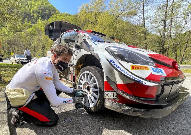WRC_2021_Rd.3_314