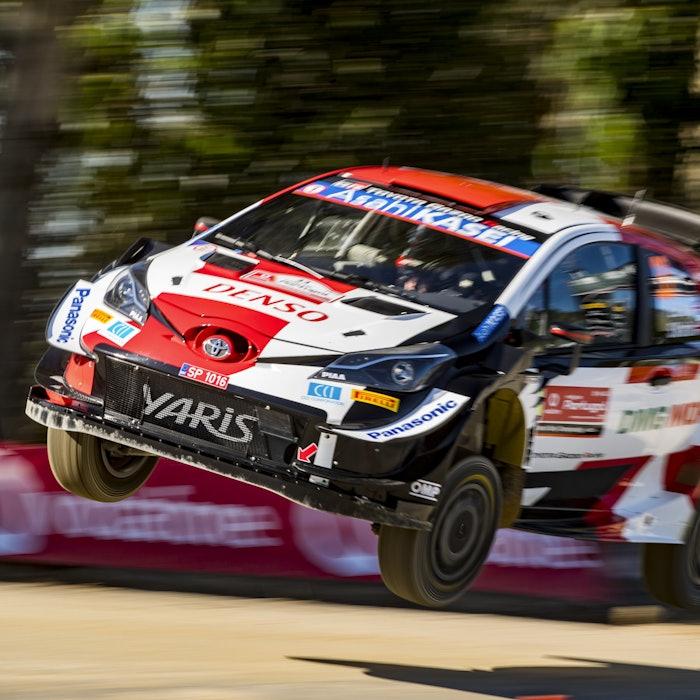 WRC_2021_Rd.4_023