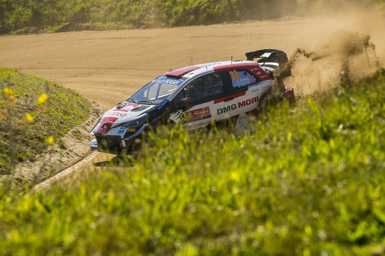 WRC_2021_Rd.4_029