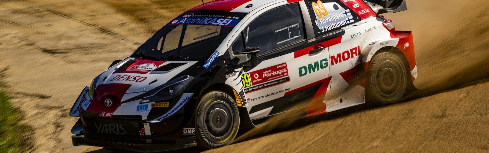 WRC_2021_Rd.4_055