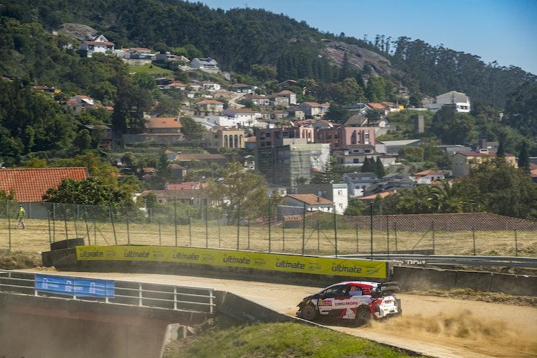 WRC_2021_Rd.4_058
