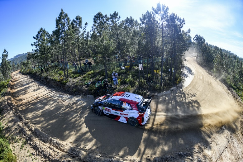 WRC_2021_Rd.4_094
