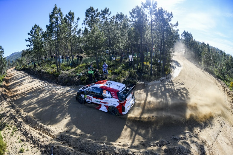 WRC_2021_Rd.4_109