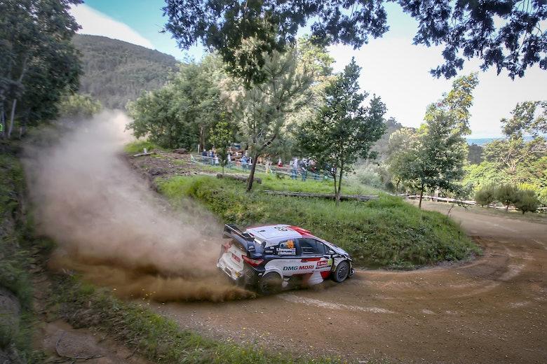 WRC_2021_Rd.4_134