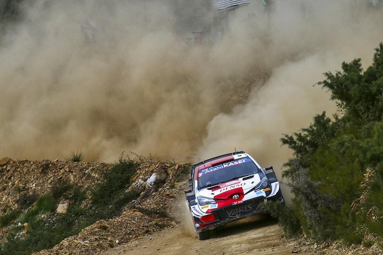 WRC_2021_Rd.4_158