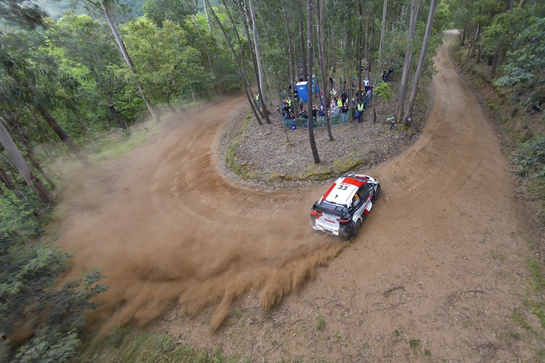 WRC_2021_Rd.4_160