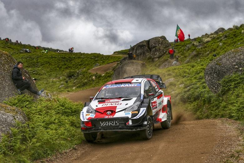 WRC_2021_Rd.4_167