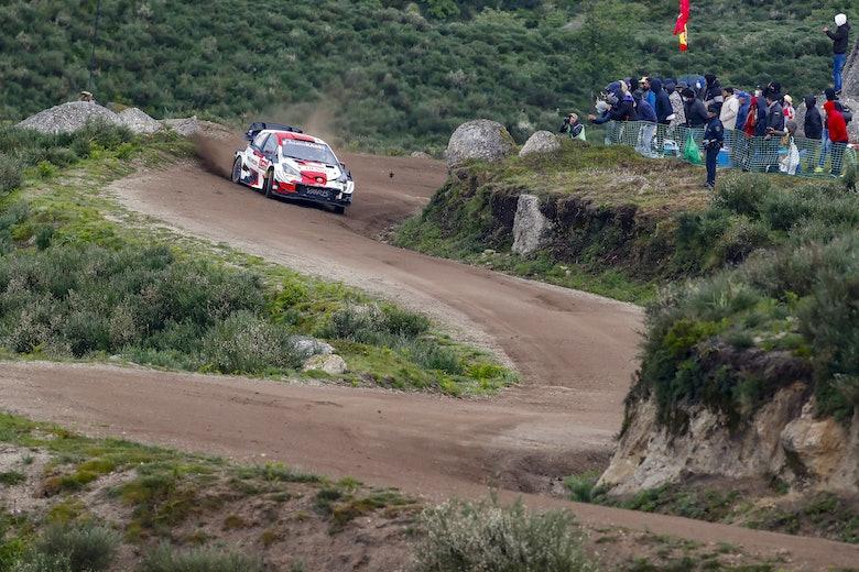 WRC_2021_Rd.4_168