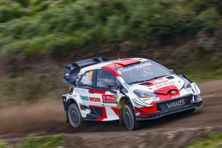 WRC_2021_Rd.4_170
