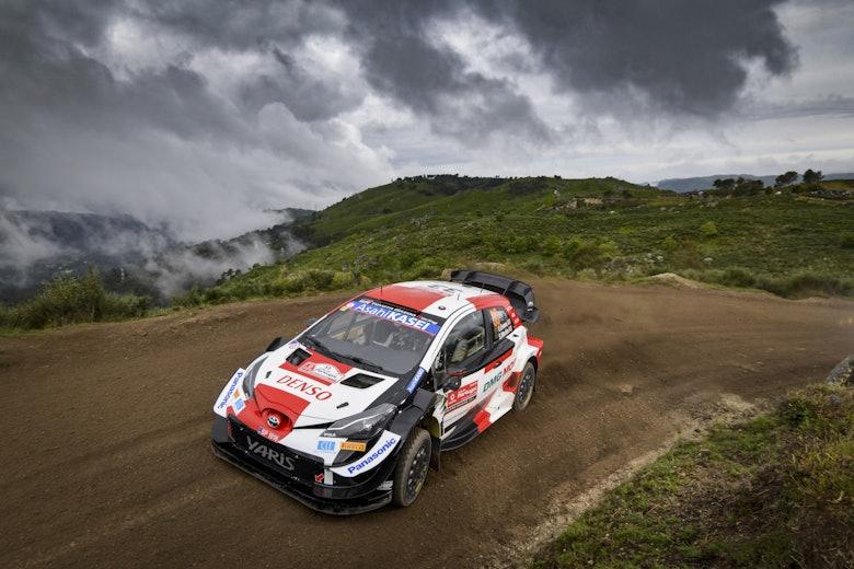 WRC_2021_Rd.4_187