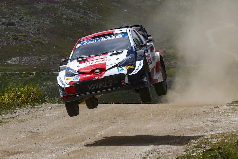 WRC_2021_Rd.4_190