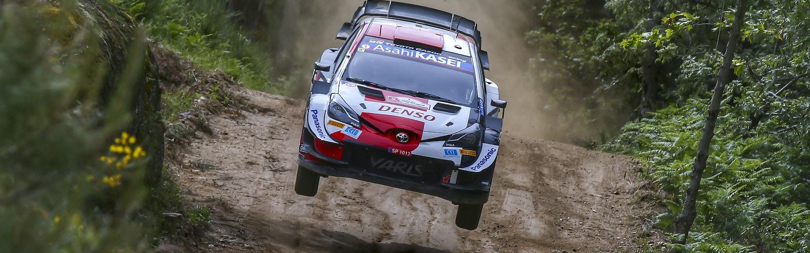 WRC_2021_Rd.4_198