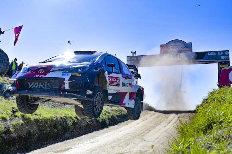 WRC_2021_Rd.4_217