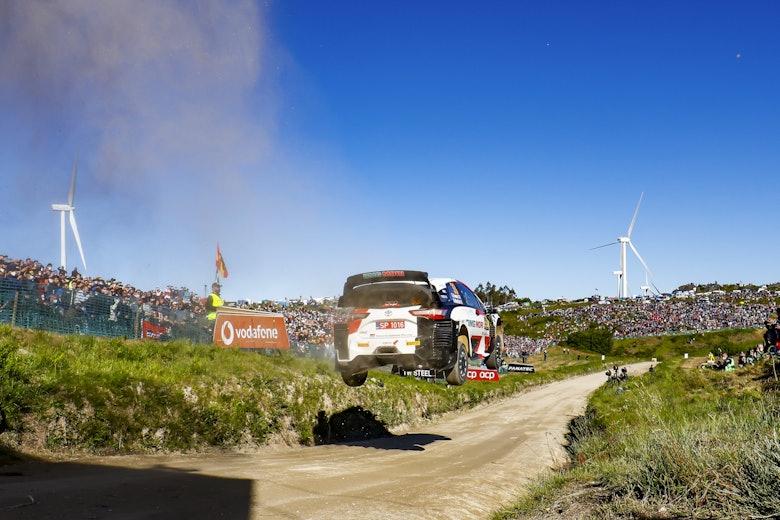 WRC_2021_Rd.4_222