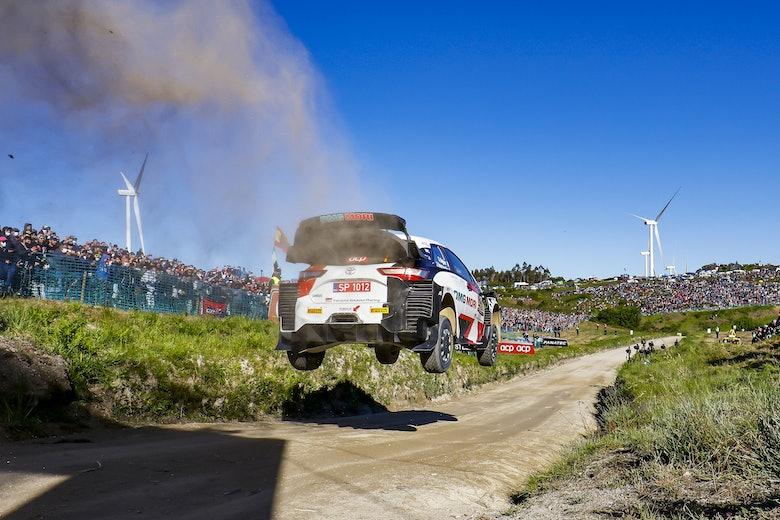 WRC_2021_Rd.4_230