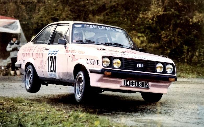 didier-auriol-critérium-des-cévennes-1982
