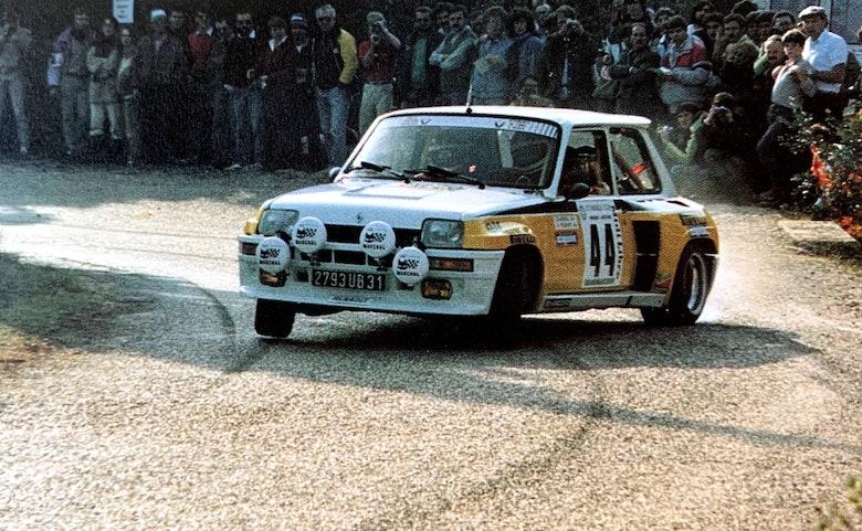 didier-auriol-critérium-des-cévennes-1983