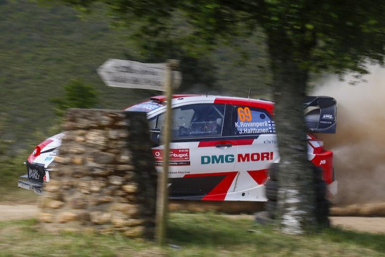 WRC_2021_Rd.4_103