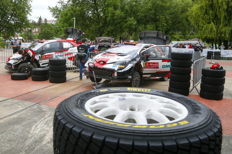 WRC_2021_Rd.4_118