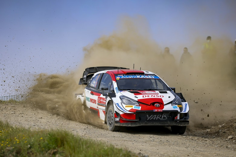 WRC_2021_Rd.4_171