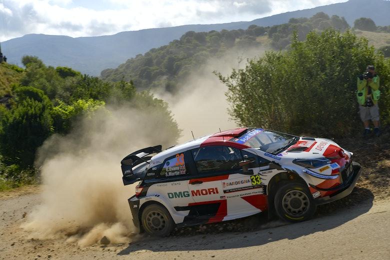 WRC_2021_Rd.5_088