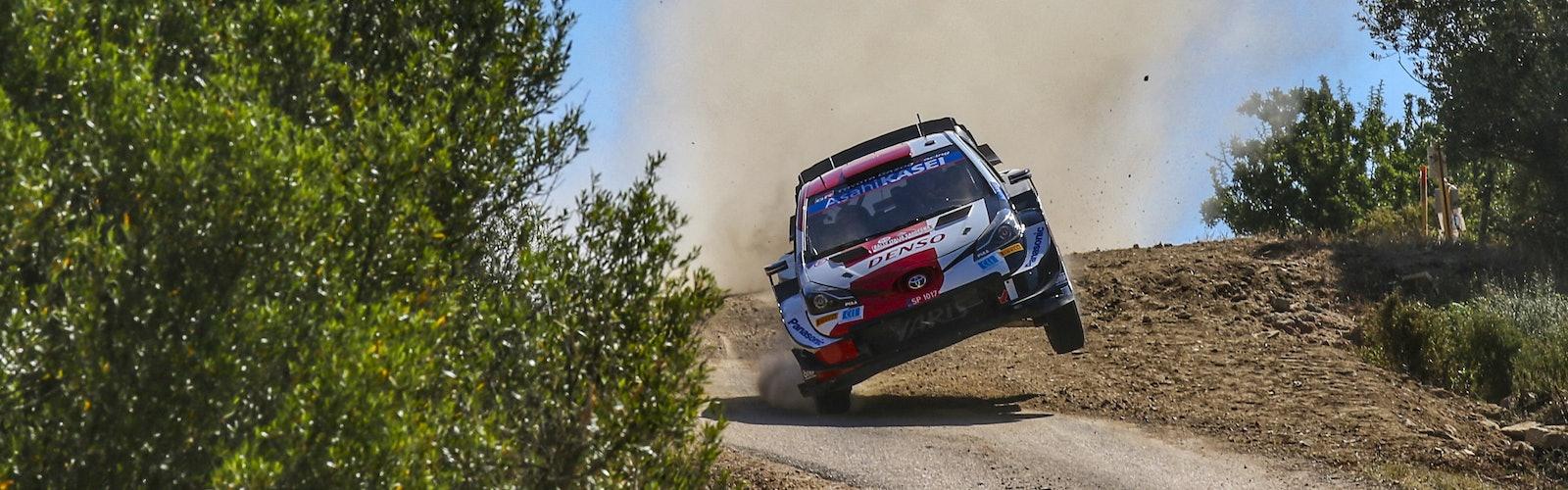 WRC_2021_Rd.5_092