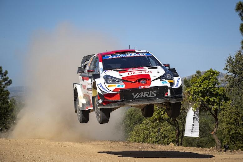 WRC_2021_Rd.5_134