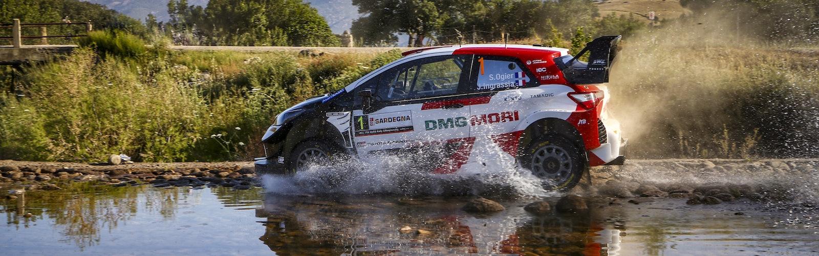 WRC_2021_Rd.5_137