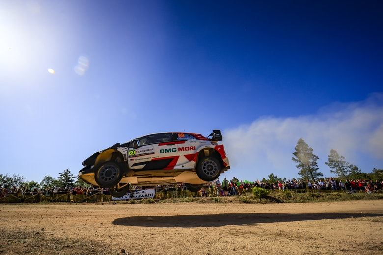 WRC_2021_Rd.5_144