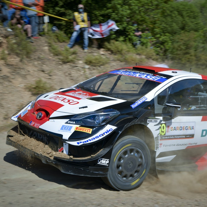 WRC_2021_Rd.5_148