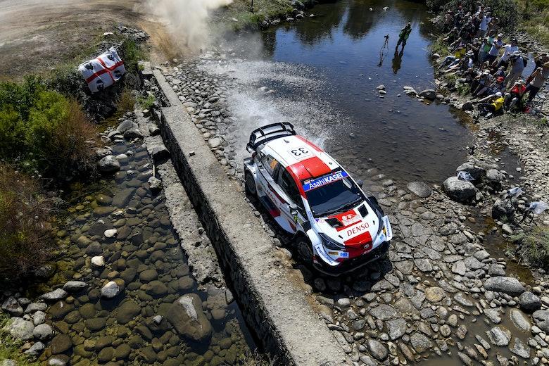 WRC_2021_Rd.5_162