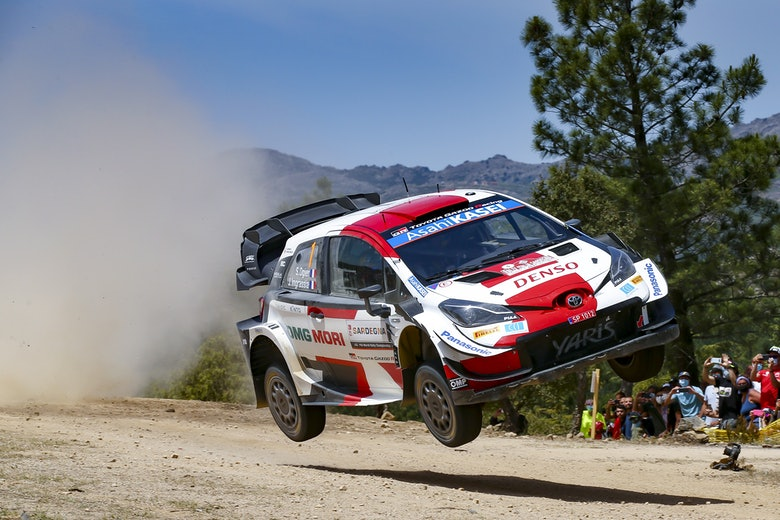 WRC_2021_Rd.5_172