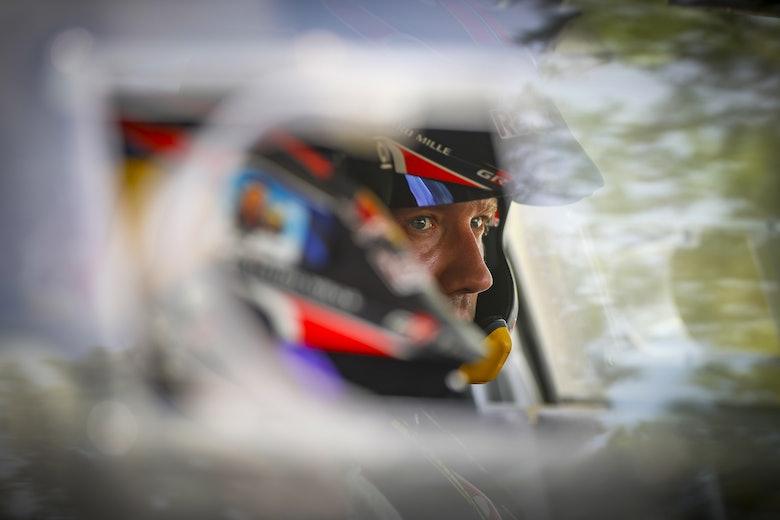 WRC_2021_Rd.5_175