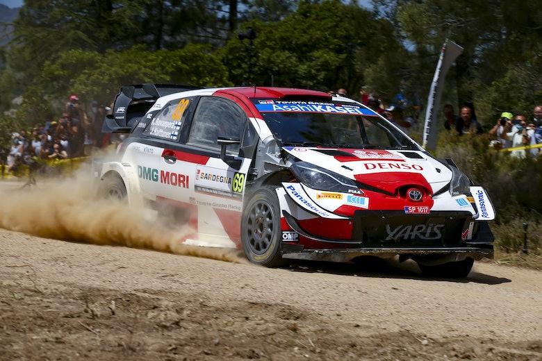 WRC_2021_Rd.5_185