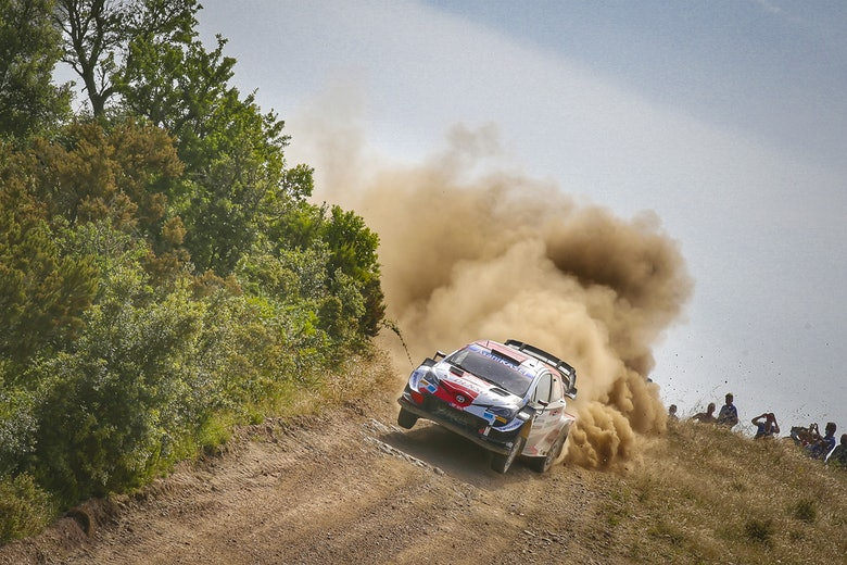 WRC_2021_Rd.5_186