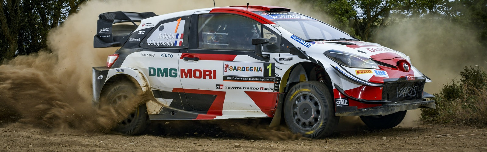 WRC_2021_Rd.5_195