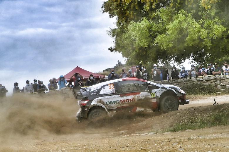 WRC_2021_Rd.5_198