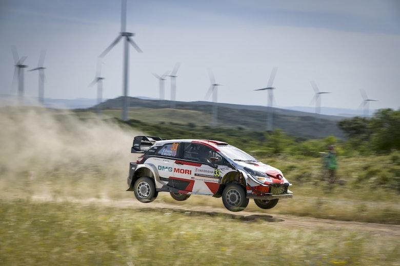 WRC_2021_Rd.5_202