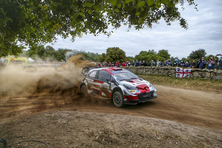 WRC_2021_Rd.5_203