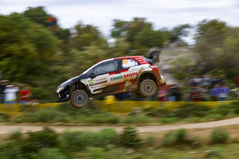 WRC_2021_Rd.5_214